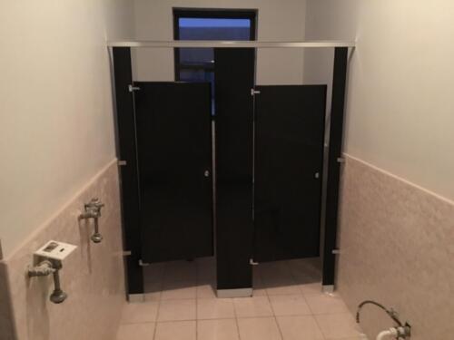 Prince Bathrooms 1