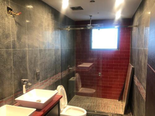 Prince Bathrooms 10