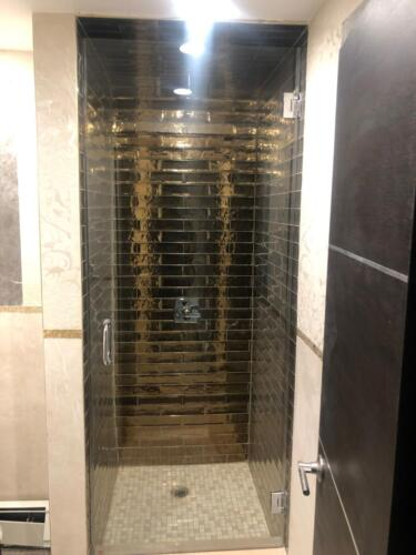 Prince Bathrooms 11