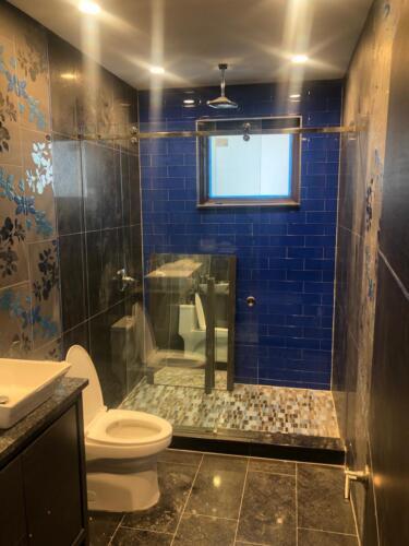 Prince Bathrooms 12