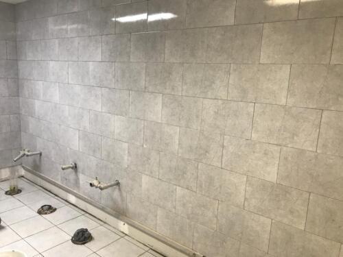 Prince Bathrooms 13