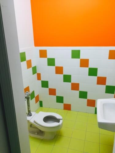 Prince Bathrooms 14