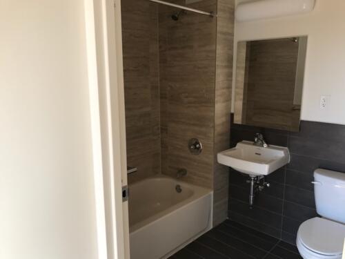 Prince Bathrooms 16