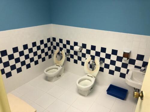 Prince Bathrooms 5