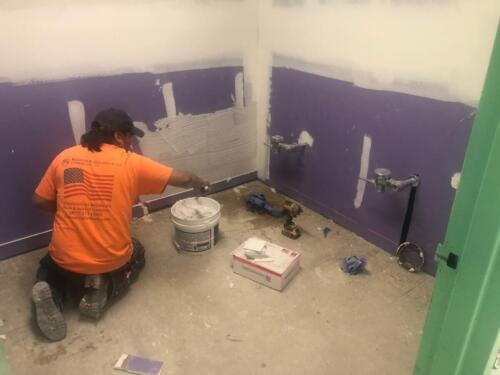 Prince Bathrooms 6