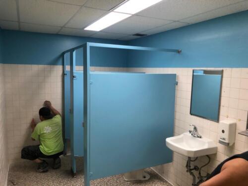 Prince Bathrooms 9