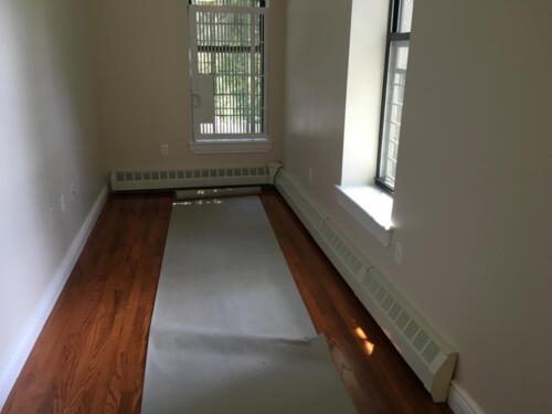 Prince Flooring 12