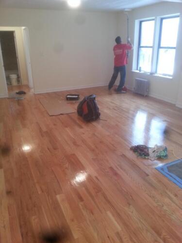 Prince Flooring 17