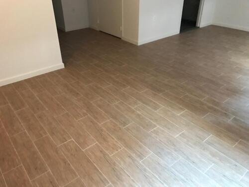 Prince Flooring 9