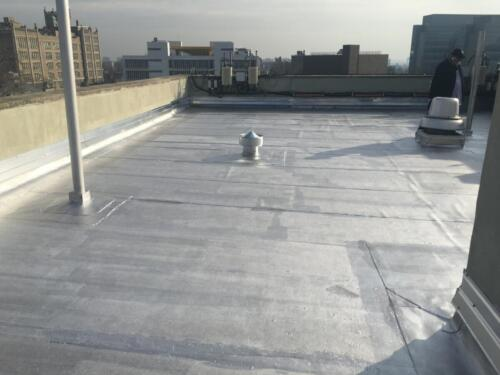 Prince Roofing 30