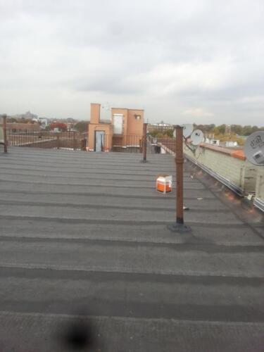 Prince Roofing 8