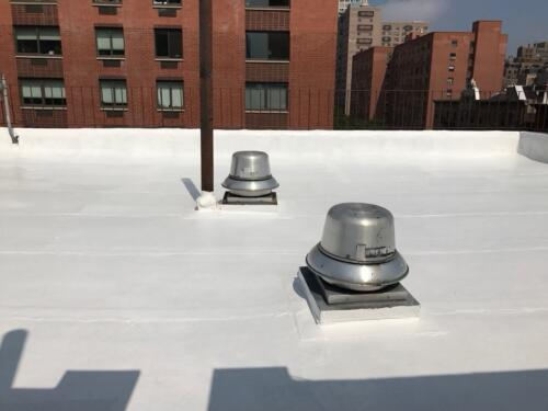 Prince Roofing 7