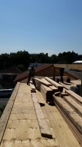 Prince Roofing 9